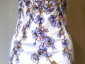 Fialová sakura / Purple sakura