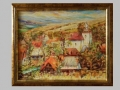 Dedinka / Little village